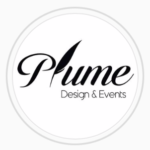 Plume design and events